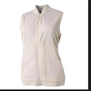 Adidas running vest